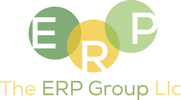 The ERP Group, LLC